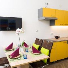 Апартаменты Apartments Villa Luna Вена в номере