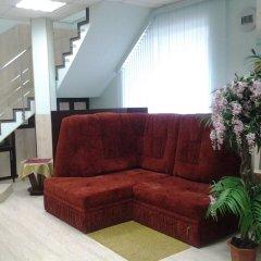Гостевой Дом Калинина 13 интерьер отеля
