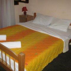 Отель Carapicev Brest комната для гостей фото 2