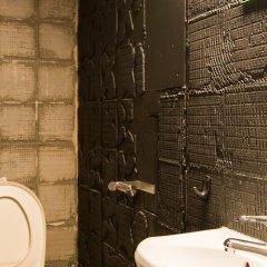 Fabrika Hostel Вильнюс ванная фото 2