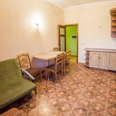 Гостиница Kamchatka Guest House Апартаменты с различными типами кроватей фото 4