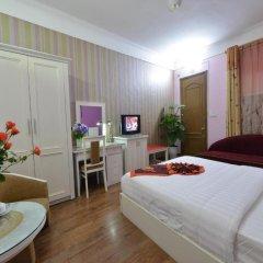 Golden Time Hostel 2 комната для гостей фото 5