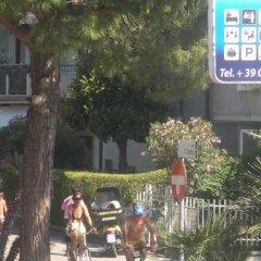 Отель BluRelda Ristorante Италия, Сильви - отзывы, цены и фото номеров - забронировать отель BluRelda Ristorante онлайн