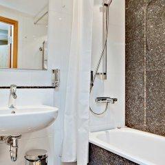Best Western Arena Hotel Gothenburg 3* Стандартный номер фото 8