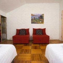 Отель Southside Кыргызстан, Бишкек - отзывы, цены и фото номеров - забронировать отель Southside онлайн комната для гостей