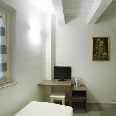 Отель Angolo Divino Италия, Лорето - отзывы, цены и фото номеров - забронировать отель Angolo Divino онлайн удобства в номере