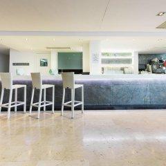 Sentido Punta del Mar Hotel & Spa - Только для взрослых интерьер отеля фото 3