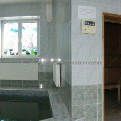 Гостиница Morozko Украина, Волосянка - отзывы, цены и фото номеров - забронировать гостиницу Morozko онлайн сауна