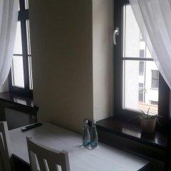 Отель Kamienica Pod Aniolami удобства в номере фото 2