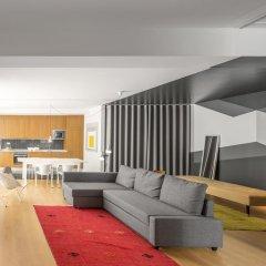 Отель Un-Almada House - Oporto City Flats Апартаменты фото 25