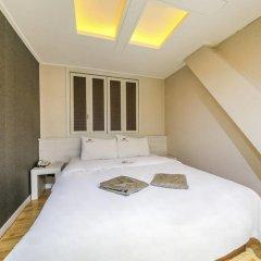 Argo Hotel 2* Улучшенный номер с различными типами кроватей фото 8