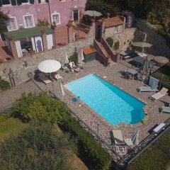 Отель Le Donne di Bargecchia Италия, Массароза - отзывы, цены и фото номеров - забронировать отель Le Donne di Bargecchia онлайн бассейн