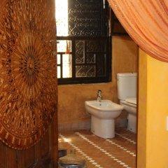 Отель The Repose 3* Люкс с различными типами кроватей фото 27