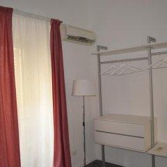 Отель Locanda dei Gelsi Италия, Палермо - отзывы, цены и фото номеров - забронировать отель Locanda dei Gelsi онлайн удобства в номере