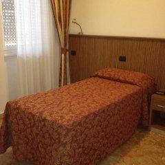 Отель York 2* Стандартный номер с различными типами кроватей фото 2