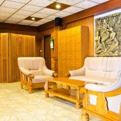 Отель Kata Palace Phuket Таиланд, Пхукет - отзывы, цены и фото номеров - забронировать отель Kata Palace Phuket онлайн спа