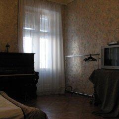 Отель Lviv of Open Hearts Львов удобства в номере