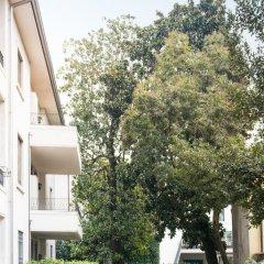 Отель MyPlace Prato Della Valle Apartments Италия, Падуя - отзывы, цены и фото номеров - забронировать отель MyPlace Prato Della Valle Apartments онлайн фото 6