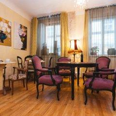 Отель Pikk 49 Residence Эстония, Таллин - отзывы, цены и фото номеров - забронировать отель Pikk 49 Residence онлайн интерьер отеля фото 2