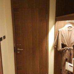 Louis Tavern Hotel 3* Улучшенный номер с различными типами кроватей фото 13