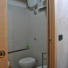 Отель Alla Cantina di Consari Сперлонга ванная фото 2