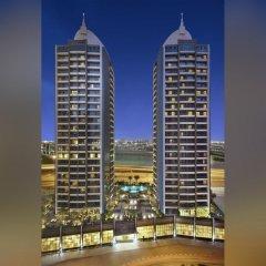 Atana Hotel гостиничный бар