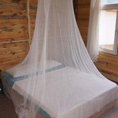 Отель Shiva Camp 3* Бунгало фото 9