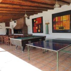 Apart Hotel Cavis Сан-Рафаэль детские мероприятия фото 2