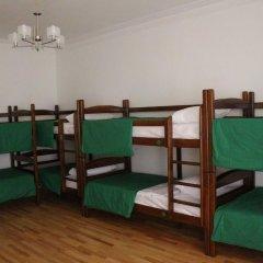 My Corner Hostel Кровать в общем номере двухъярусные кровати фото 10