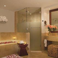 Отель Now Larimar Punta Cana - All Inclusive 4* Люкс с различными типами кроватей