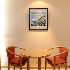 Dorisol Mimosa Hotel 3* Студия с различными типами кроватей фото 11