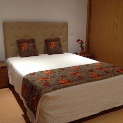 Отель Casa De Campo Cantinho Da Serra комната для гостей фото 2