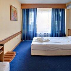 Grand Hotel Kazanluk 3* Стандартный номер