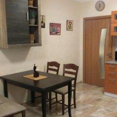 Отель Elizabeth Apartments Болгария, Поморие - отзывы, цены и фото номеров - забронировать отель Elizabeth Apartments онлайн питание