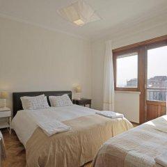 Отель Apolonia 8 LisbonBreaks комната для гостей фото 2