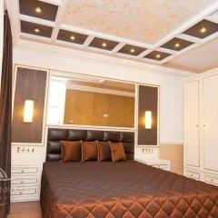 Отель Golden Rainbow Beach Aparthotel 4* Улучшенные апартаменты фото 9