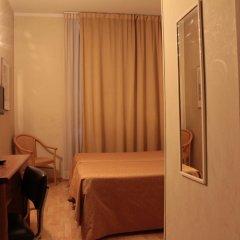Hotel Montevecchio 2* Стандартный номер с 2 отдельными кроватями фото 6