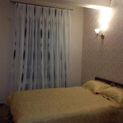 Гостевой Дом Просперус Стандартный семейный номер с двуспальной кроватью фото 2