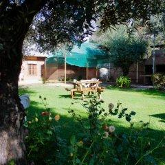 Отель Cabanas Calderon I Сан-Рафаэль фото 9