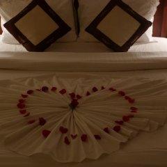 River Prince Hotel 3* Представительский люкс с различными типами кроватей
