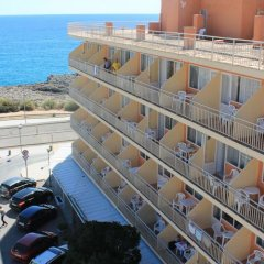 Hotel Pinomar фото 6