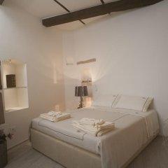 Отель San Francesco Bed & Breakfast Люкс фото 12
