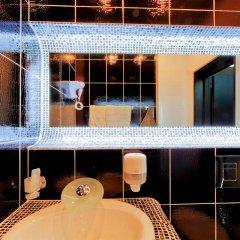 Гостиница Четыре комнаты в Омске отзывы, цены и фото номеров - забронировать гостиницу Четыре комнаты онлайн Омск ванная фото 2