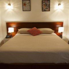 Elaria Hotel Hurgada 3* Стандартный номер с двуспальной кроватью фото 2