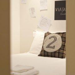 Отель Poetry Design спа