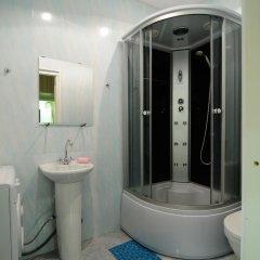 Гостиница SSHostel Ruzovskaya 21 ванная
