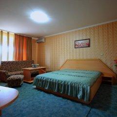 Discret Hotel & SPA комната для гостей фото 2