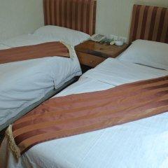 Отель Sun City Bangkok Бангкок комната для гостей фото 4