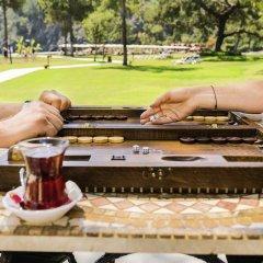 Robinson Club Camyuva Турция, Кемер - 2 отзыва об отеле, цены и фото номеров - забронировать отель Robinson Club Camyuva онлайн питание фото 3