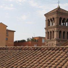 Отель Domus al Palatino Италия, Рим - отзывы, цены и фото номеров - забронировать отель Domus al Palatino онлайн фото 4